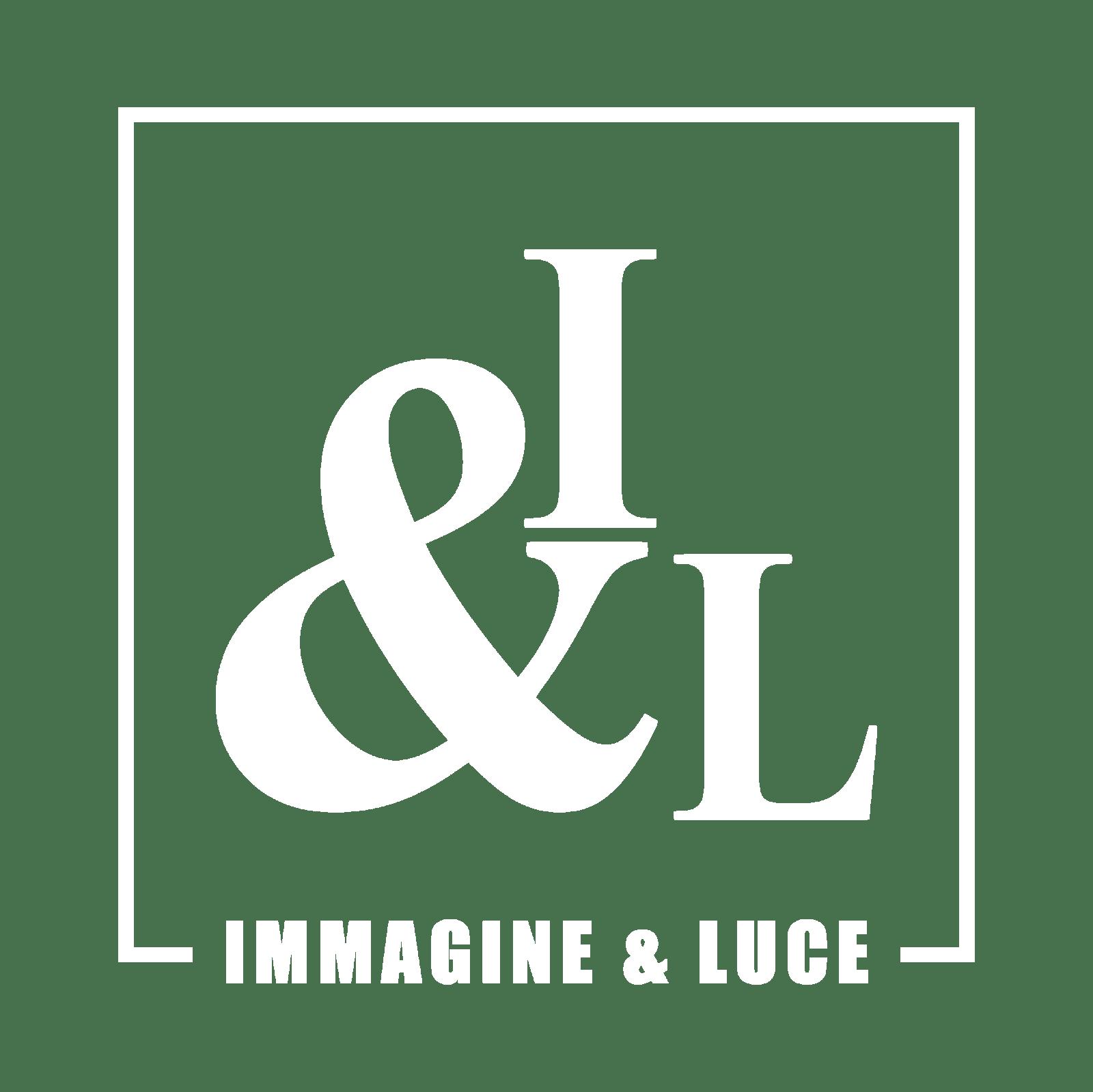 IMMAGINE E LUCE DI MARIO ZENNARO & C.SAS